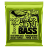Ernie Ball 2832 струны для бас-гитары Nickel Wound Bass Regular Slinky (50-70-85-105